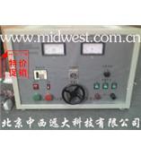 交流电容器耐压测试台 M5418