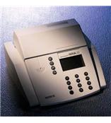 Spectroquant Nova多参数水质分析仪
