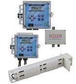 美国禾威(WALCHEM)WNI系列镀镍自动添加控制器