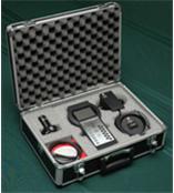 汽车挡风玻璃表面油膜厚度测量仪/Beta射线测厚仪/测厚仪