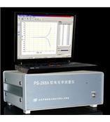 PS-268系列电化学测量系统(阳极极化仪)