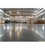 环氧树脂防尘地板 防尘工业地板 地板漆