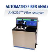 A2000i全自动纤维测定仪