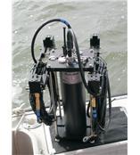 HydroRad水下光谱仪-高光谱辐射仪