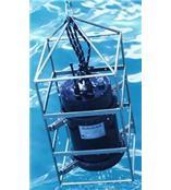 Hydroscat -6 水体后向散射测量仪