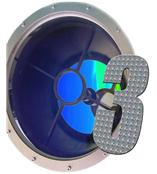 Raymetrics LO DIAL 差分吸收激光雷达