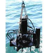 HydroBeta 体散射相函数VSF剖面仪