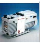 Edwards RV5机械真空泵(旋片泵)