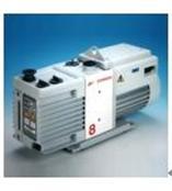 Edwards RV8机械真空泵(旋片泵)