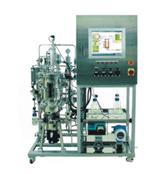 LiFlus SL(5-40L)中试发酵罐 韩国Biotron
