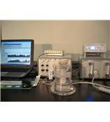 GYD-003大小鼠无创肺功能监测