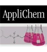 Ampicillin sodium salt BioChemica(氨苄青霉素钠盐)
