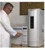 超/高纯氮气发生器(货号:UHPN2-1100UK/HPN2-2000UK )