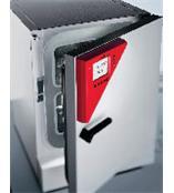 二氧化碳培养箱CB系列