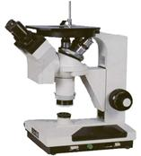 (廠家低價直銷)4XA型金相顯微鏡