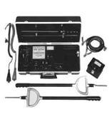 EG-3000直埋電纜接地故障測試儀/EG-3000直埋電纜接地故障測試儀/EG-3000直埋電纜接地故障測試儀