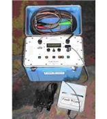 FW-10KV 智能型電纜故障測距儀/FW-10KV 智能型電纜故障測距儀/FW-10KV 智能型電纜故障測距儀