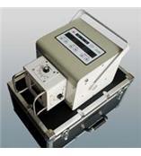 供应高频便携式动物专用X射线机X光机LX-20A