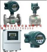 AE/SE/AXF日本橫河電磁流量計/15821785350儲工