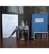 HC-2000飾面磚粘結強度檢測儀