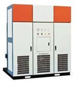 空氣純化干燥機運用了冷凍除水變壓吸附加熱再生的新技術,脫除空氣中的水,二氧化碳和微量乙炔 ,保證了空氣的純凈干燥,該產品具有節能、性能可靠、安裝方便等優點,能滿足用戶的不同需求。