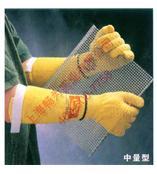 供應防割手套價格,ansell防割手套