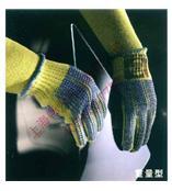Ansell防割手套供應商提供防割手套價格