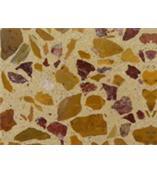 凯润水磨石地板�最具实力的产品