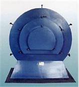 STT-980硅芯管冷彎曲半徑試驗器