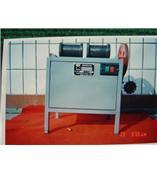 活性炭強度測定儀PS-80