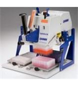 Liquiator96手动移液工作站