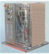 SPCH-10超高压均质机
