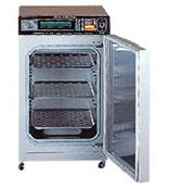 美国奥博塔CO2培养箱COI-9108MS