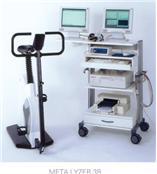 德国Cortex MetaMax 3B运动心肺功能测试系统