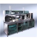 瑞士TECAN Freedom EVO®全自动化液体处理工作站
