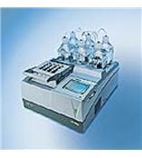瑞士TECAN芯片杂交工作站HS400Pro/HS4800 Pro