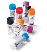 R&D有超過1500種的天然或重組蛋白