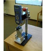美国FTC手动嫩度仪TMS-BFG