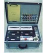 德国AIRSENSE Analytics多功能样品采集箱Sampling kit