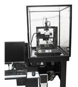 Nano-ind 纳米压痕测试仪