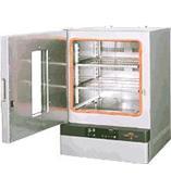 日本SANYO恒温干燥箱MOV系列