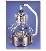 美国Organomation平行蒸发仪S-EVAP-RB