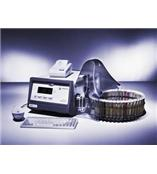 奥地利安东帕Anton Paar运动粘度/动力粘度仪SVM3000