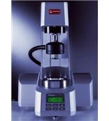 奥地利安东帕Anton Paar高级旋转流变仪Physica MCR301,MCR50