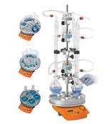 英国RADLEYS多功能磁力搅拌加热工作站StarFish