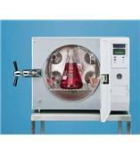 以色列Tuttnauer全自动高压灭菌器EL