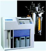 美国维赛仪器YSI生化分析仪2700