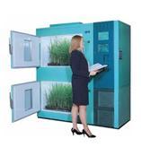 加拿大Conviron探入式植物生长箱E7/2系列