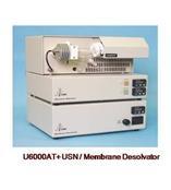 美国CETAC膜去溶超声波雾化器 U6000AT+ USN