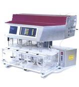 德国Pharma test溶出度测试仪PTWS 310